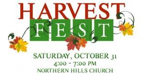 harvest_fest_header