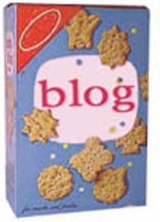 bloggit01