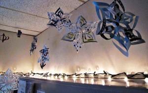ambers-scrapbook-paper-snowflakes