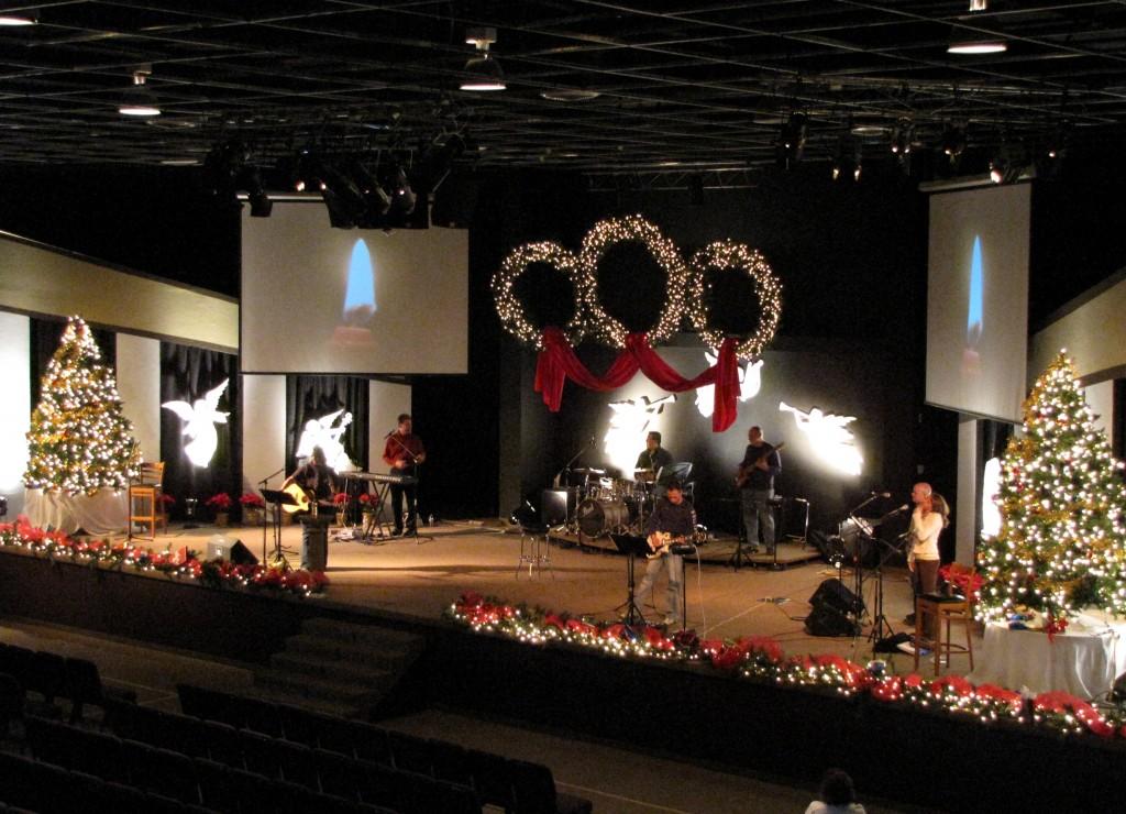 church-060