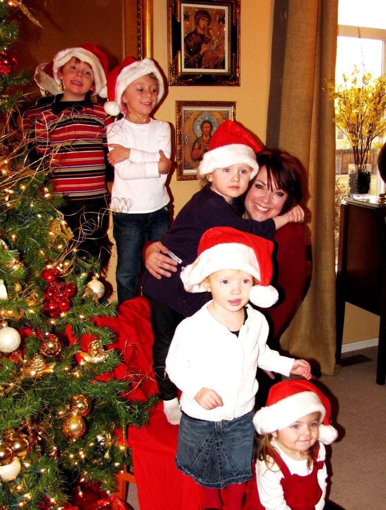 the-kiddos-12-16-09