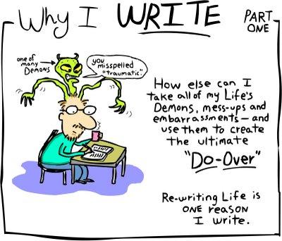 Simplifying Factors In best essay writing service essaysrescue
