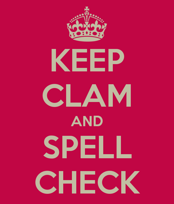 keep-clam-and-spell-check-11