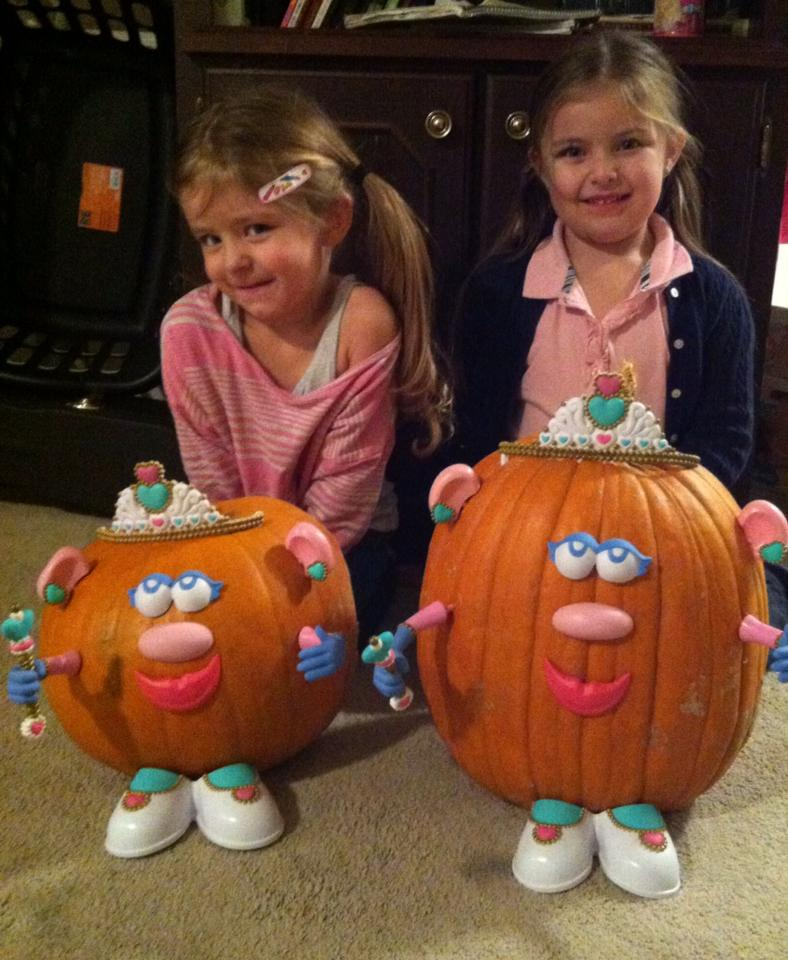 jovans daughters
