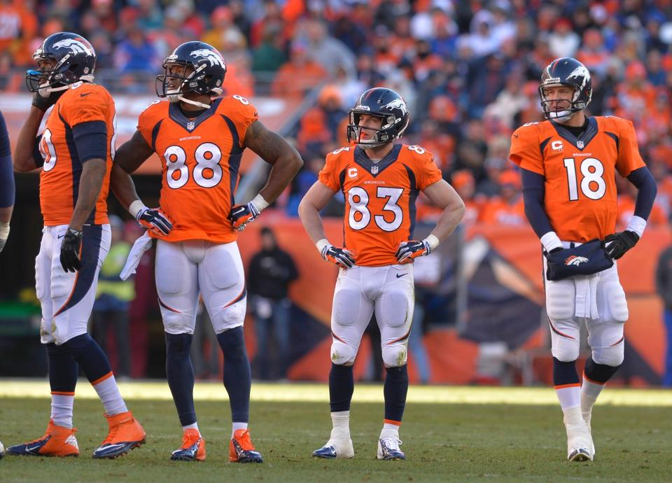 broncos chargers 38