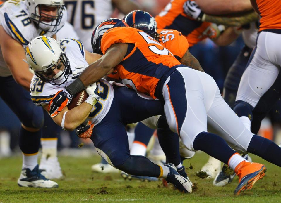 broncos chargers 66
