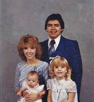 fall 1982 church directory