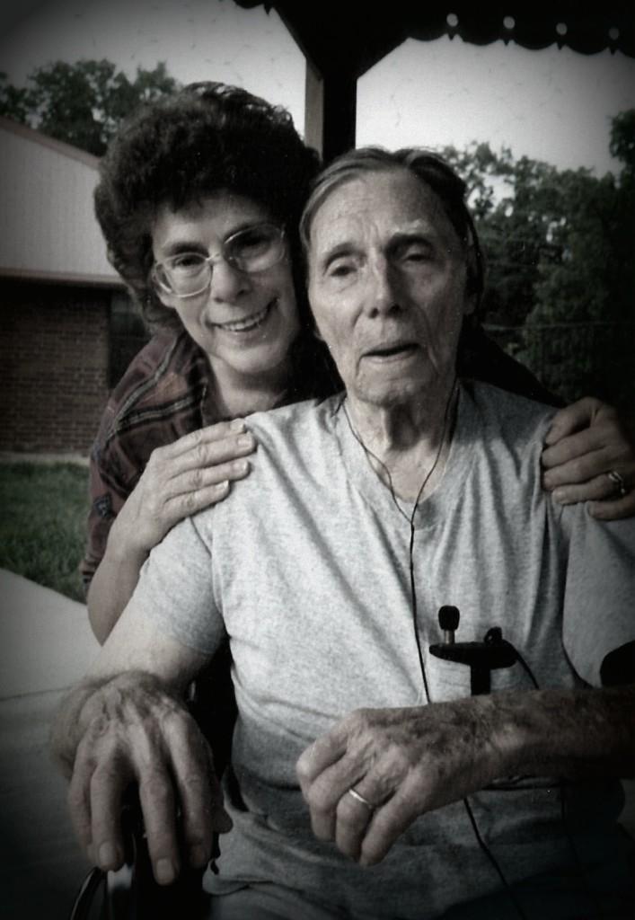 mom with grandpa allison