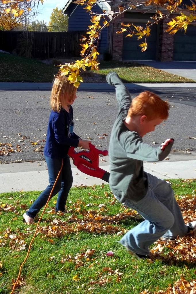 kids in leaves 2012 10 23
